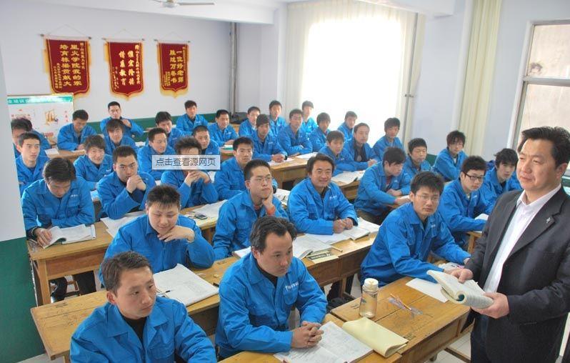东莞厚街哪里有电工培训学校,厚街专业电工培训证班