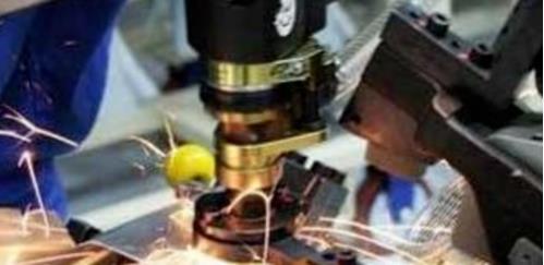药芯焊丝焊接的技巧有哪些