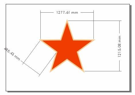 星星特殊符号复制,电脑上怎么打出五角星★的符